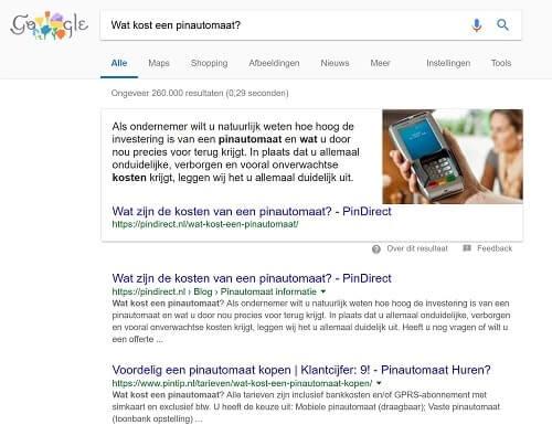 Google P0