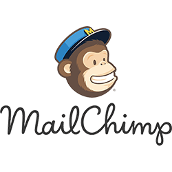 mailchimp direct mail