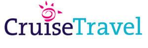 CruiseTravel logo