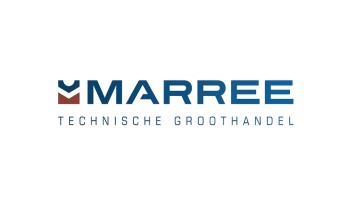 Logo Marree