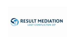 Result Mediation Logo - website