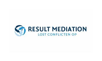 Result Mediation Logo - website