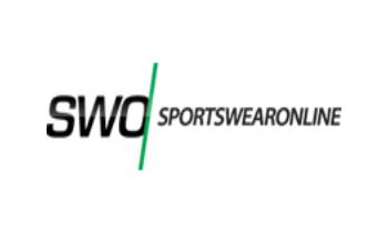 Sportswearonline Logo