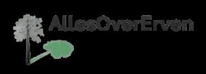 logo allesovererven