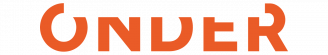 300x50px_onder_logo_oranje