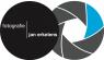 Logo.Jan.Erkelens