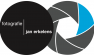 Jan Erkelens logo