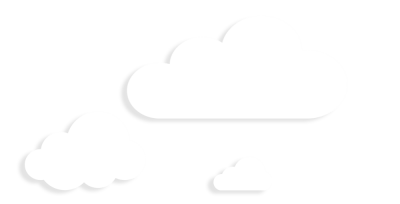 clouds-3.png