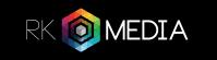 cropped-cropped-Logo-nieuwe-template