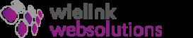 logo-wielink-paars