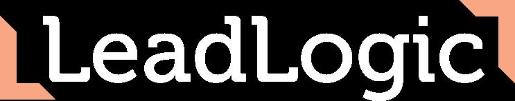 LeadLogic Logo