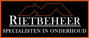rietbeheer logo