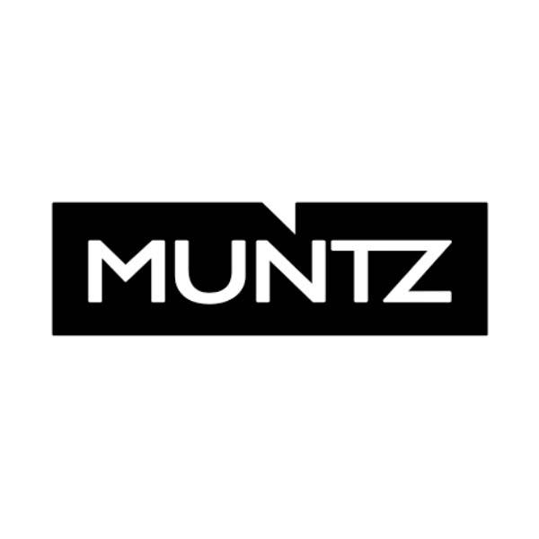 Muntz logo