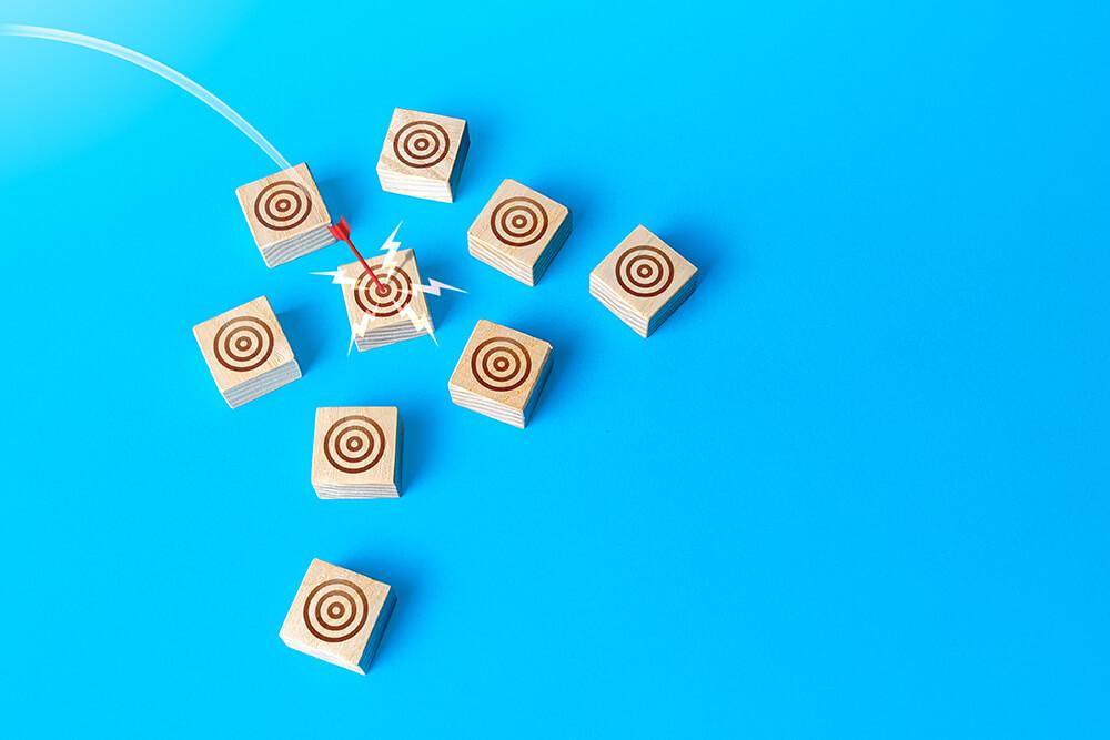 Remarketing voordelen online marketing