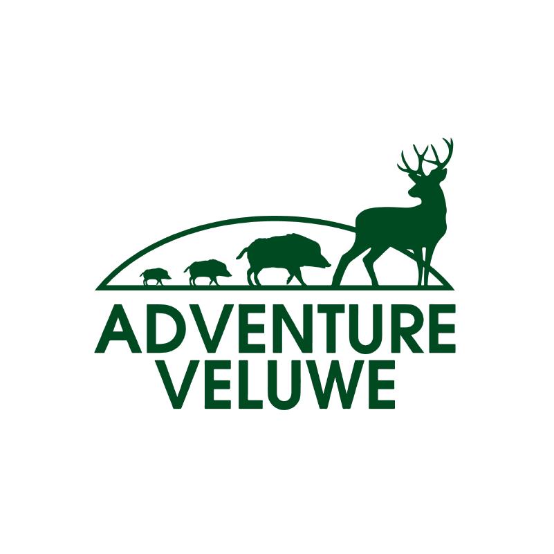 projecten_Adventure Veluwe
