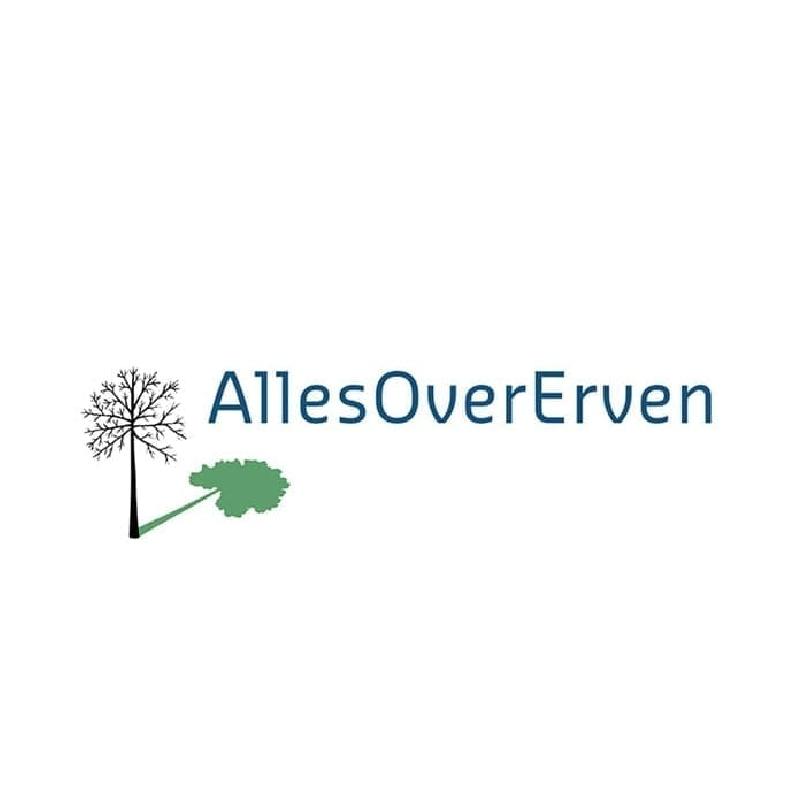 projecten_AllesoverErven