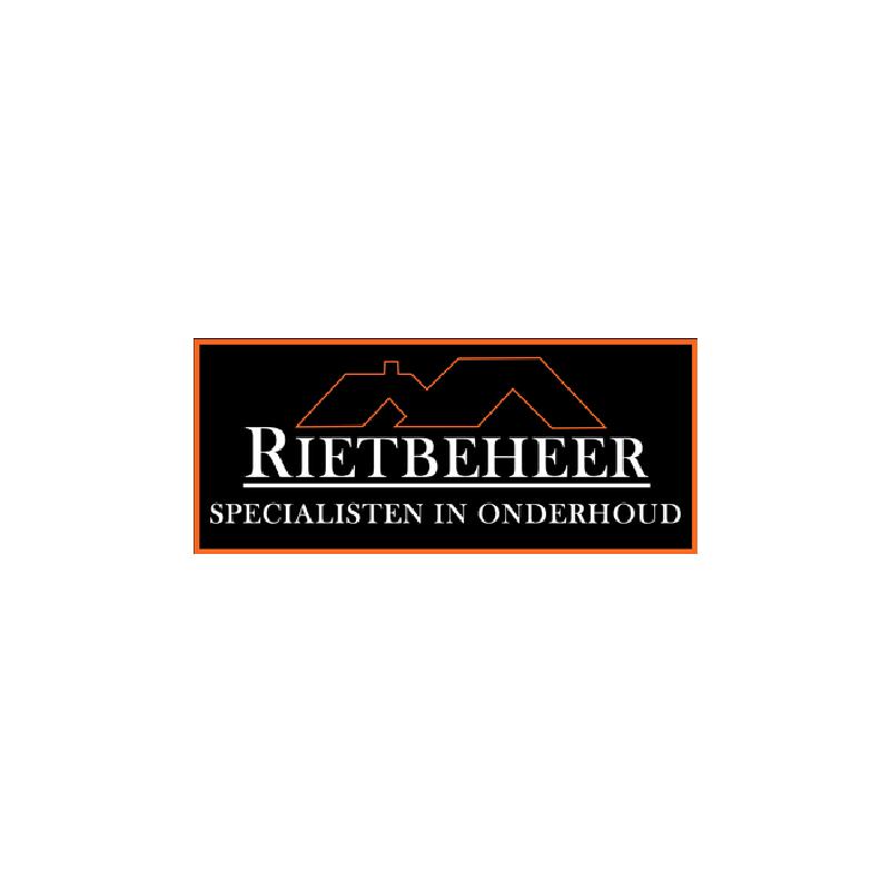 projecten_Rietbeheer