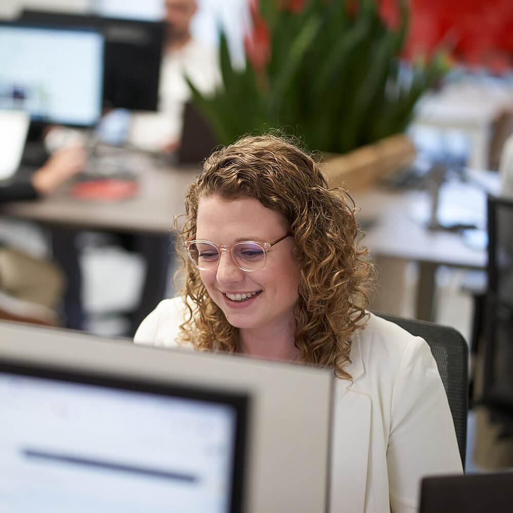 LeadLogic online marketing (29)