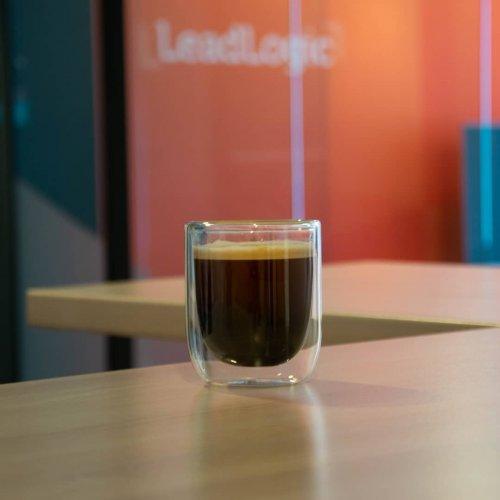 Samenwerken met LeadLogic