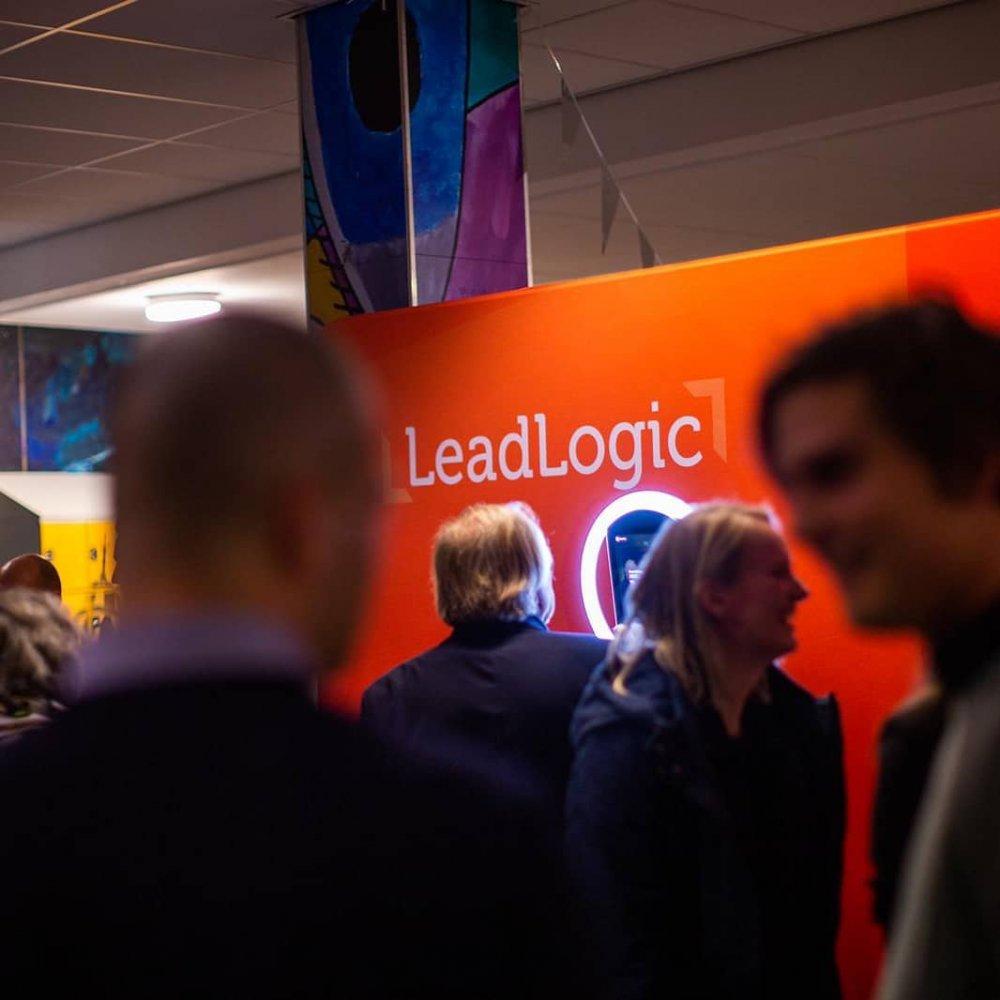 LeadLogic_online marketing