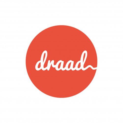 Draad logo