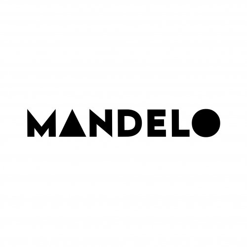 Nandelop Logo