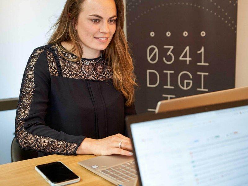 partners en tools-online marketing tools