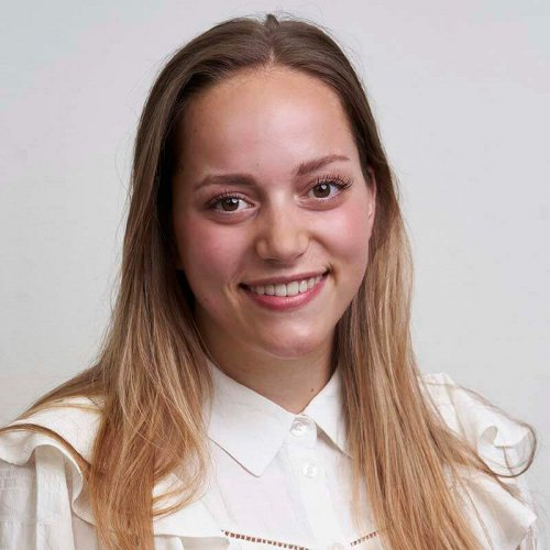 Rosalie Albergati