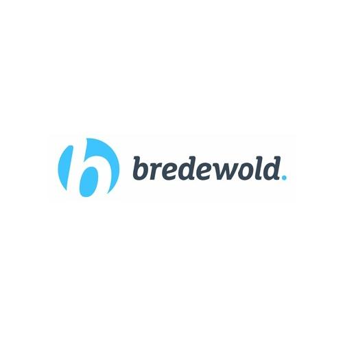 beredewold