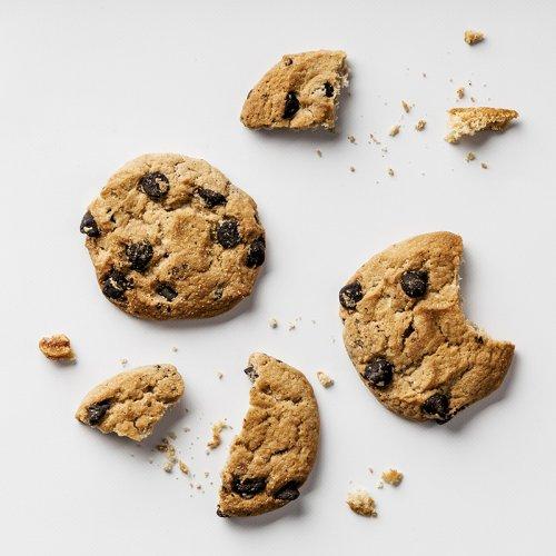 cookieverklaring leadlogic
