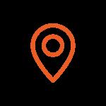 iconen_werkwijze-online marketing op locatie