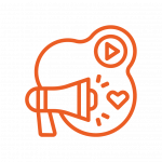 werkwijze-icoon-marketing fundament