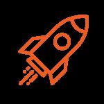 werkwijze-icoon samen groeien