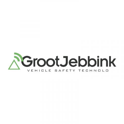 projecten_Groot Jebbink