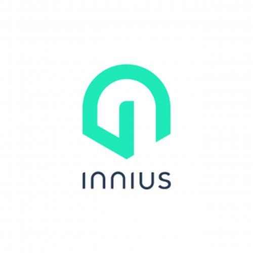 projecten_Innius