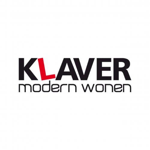 projecten_Klaver modern wonen
