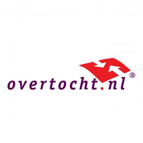 online marketing project logo overtocht