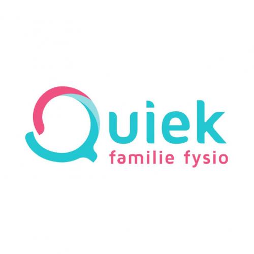 projecten_Quiek familie fysio