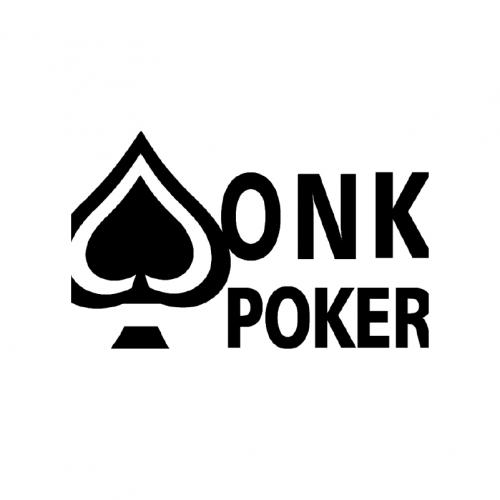 projecten_onkp poker