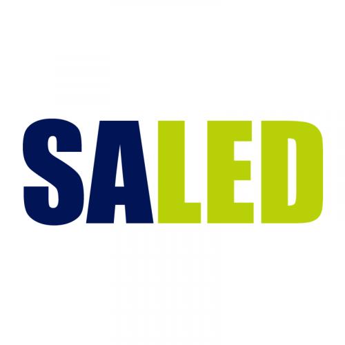projecten_saled