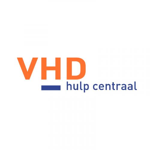 projecten_vhd hulp centraal